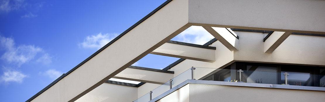 Aluminiumfenster Wendlingen Frank Dreher