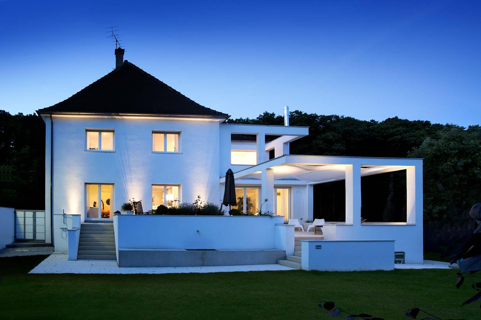 kunststofffenster kirchheim bei frank dreher fenster dreher. Black Bedroom Furniture Sets. Home Design Ideas