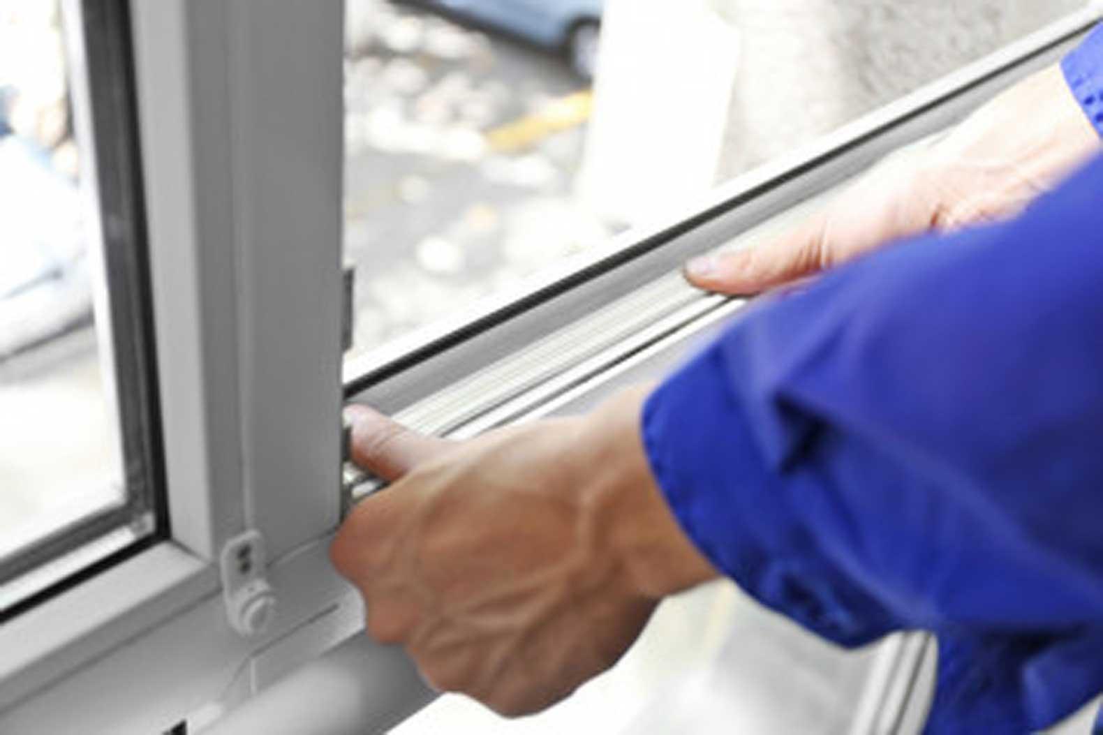 Reparaturservice Fenster Dreher Wendlingen Referenz 1