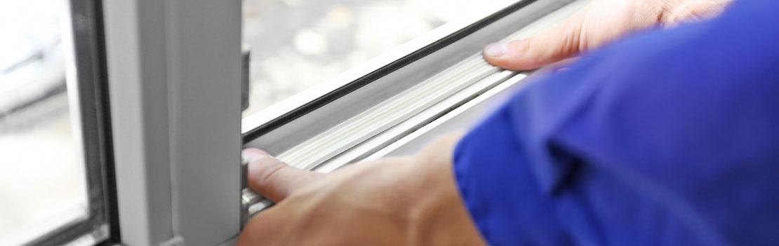 Reparaturservice Fenster Dreher Wendlingen
